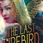 The Last Firebird